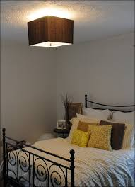 Recessed Lighting Installation Cost Furniture Fabulous Installing Recessed Lighting Remodel Wiring 4