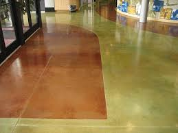 Interior Wood Stain Colors Concrete Acid Stain Lithochrome Chemstain Classic From Scofield