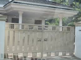 Types Of House Designs Awesome Difference Type Of House Gate And Kerala Designs Different