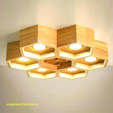 plafond cuisine design luminaire plafond cuisine led sign gallery of cleanemailsfor me