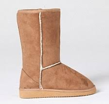 ugg sale hoax the dogs dying for your ugg boots daily mail