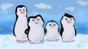 the penguins of madagascar the penguins of madagascar favourites by actionpenga on deviantart