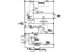 frigidaire microwave wiring diagram frigidaire wiring diagrams