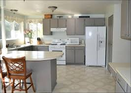 Grey Washed Cabinets Kitchen Grey Wash Cabinets Gray Cabinet Paint White Whitewashed