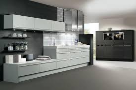 german kitchen furniture german kitchen furniture kitchen and furniture kitchen company