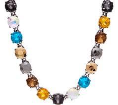 Jewelry Making Tools List - fashion jewelry u2014 qvc com