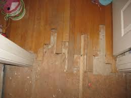 diy post replacing portion of wood floors karl groves web