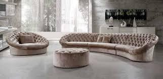 Classic Sofa Design Ideas House Interior And Furniture - Classic sofa design