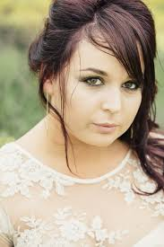 matric farewell hairstyles anja franco vredendal matric dance love of light