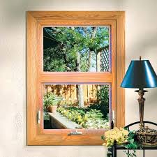 Anderson Awning Windows Johnstown Pennsylvania Vinyl Replacement Windows Salem Window Co