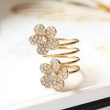 long rings design images 66 best middle finger rings for after divorce images jpg