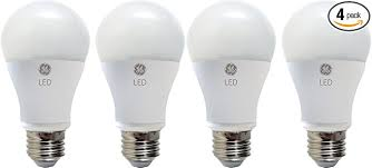 do you need special light bulbs for dimmer switches ge lighting 67615 dimmable led a19 light bulb with medium base 10