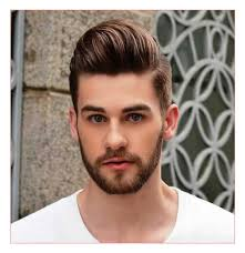 curly long hairstyle for man also mens long hairstyle 2017 u2013 all