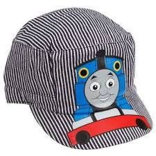 117 best thomas the tank engine u0026 friends images on pinterest