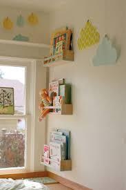 Ikea Mammut Bookshelf Diy Ikea Hacks 20 Ideas To Try Mum U0027s Grapevine