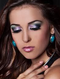 makeup artist portfolio makeup artist portfolio 1 makeup artist los angeles elite