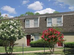memphis tennessee houses for rent in memphis apartments for rent