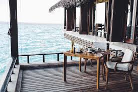 the best most remote hotel resorts in the maldives vogue