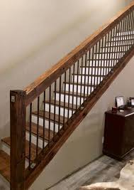 Stairway Banister 19 Best Stairs Images On Pinterest Banisters Stairs And