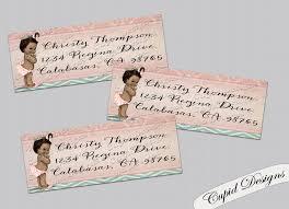 Free Mickey Mouse Baby Shower Invitation Templates - vintage baby shower invitations retro baby shower invitations