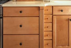 kitchen merillat replacement cabinet doors awesome merillat
