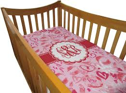 Canopy Down Alternative Comforter Down Comforter For A Crib Creative Ideas Of Baby Cribs