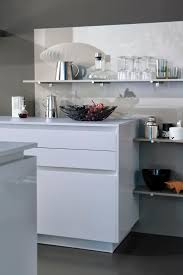 Contemporary Design Kitchen by 30 Best Contemporary Kitchens Images On Pinterest Contemporary