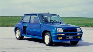 renault 17 gordini the greatest renaults ever motoring research