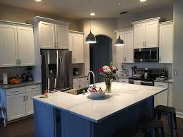 contemporary kitchen design ideas tips kitchen design ideas kitchen cabinet refacing florida contemporary
