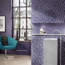 wohnzimmer ideen wandgestaltung lila uncategorized schönes wohnzimmer ideen wandgestaltung lila