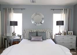 Master Bedroom Dresser Large Bedroom Dressers Houzz Design Ideas Rogersville Us
