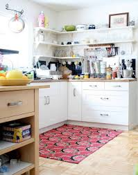 L Shaped Kitchen Rug 10 Kitchen Rug Designs Ideas Design Trends Premium Psd