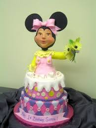 custom cakes cake studio
