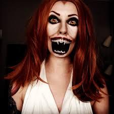 372 best halloween images on pinterest halloween ideas make up