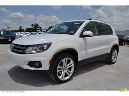 2013 volkswagen tiguan owners manual pdf free download owner u0027s
