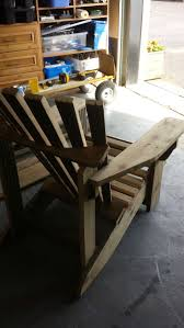 Patio Pallet Furniture Plans - 61 best our outdoor kitchen made from pallets and hand made bar