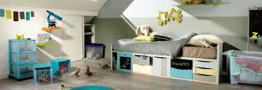 papier peint leroy merlin chambre ado papier peint pour chambre garon simple peinture chambre garcon avec