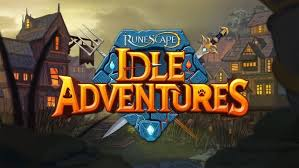 runescape for android 27 like runescape idle adventures for android 2018 top