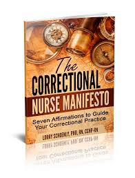 news round up archives correctional nurse net