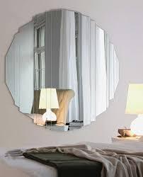 round bathroom mirror with shelf best bathroom decoration
