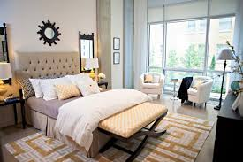 Headboard With Mirror by Beige Tufted Headboard Design Ideas