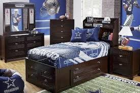 Dallas Cowboys Room Decor Dallas Cowboys Bedroom Decor U2026 Dallas Cowboys Football Bedrooms In
