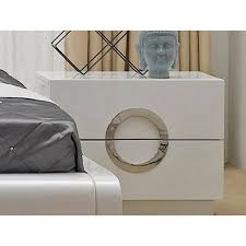 32 best nightstands images on pinterest night stand drawer and