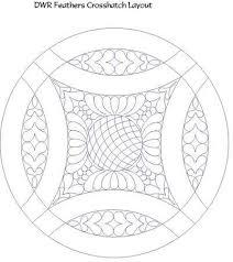 25 unique wedding ring quilt ideas on pinterest double wedding