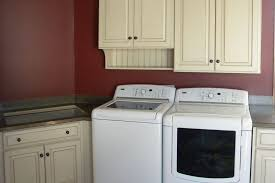 custom laundry room cabinets custom laundry room cabinets in narvon twin valley woodcrafts