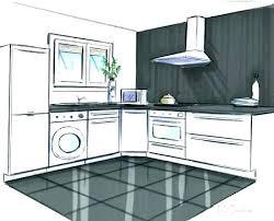 peinture cuisine lavable peinture lavable cuisine peinture lavable cuisine racnovcuisinear le