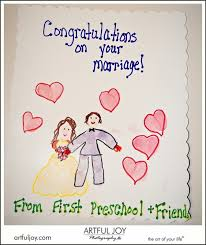 wedding wishes quotes for cousin wedding wishes quotes for cousin info 2017 get married