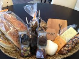 mishloach manot baskets fresh mishloach manot pics add yours to this list and win the new