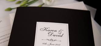 Wedding Invitation Cards Online Order Love Letters Wedding Stationery Ireland Handmade Wedding