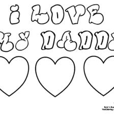 coloring pages kids az coloring pages free